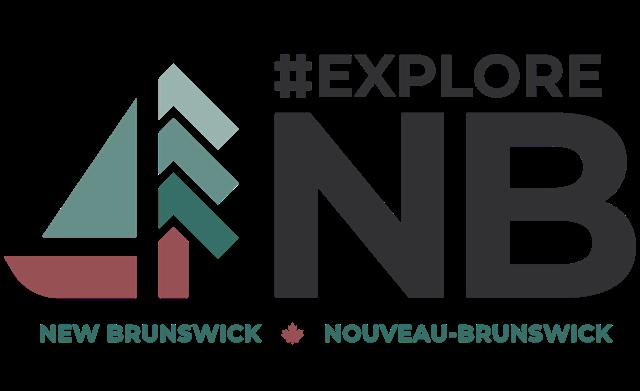 Tourism New Brunswick - Tourisme Nouveau-Brunswick