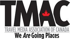 Travel Media Association of Canada