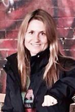 Kattrin Duncan, Destination Ontario's picture