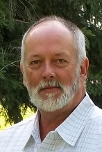Paul Knowles, Travel Writer and Author's picture