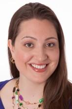 Karyl Leigh Barnes, Development Counsellors International's picture